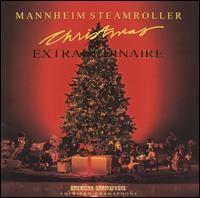 annheim_steamroller_christmas_extraordinaire