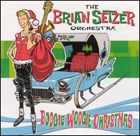 brian_setzer