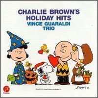 charlie_browns_holiday_hits