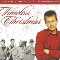 denver_&_the_mile_high_orchestra