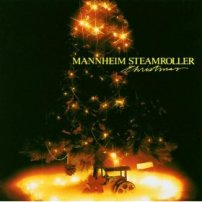 mannheim_steamroller_christmas