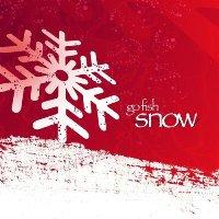 snow_go_fish