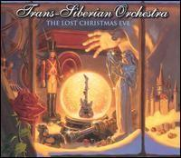 tso_lost_christmas_eve